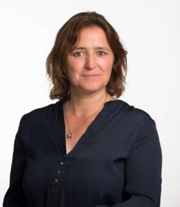Anneke Rookmaker
