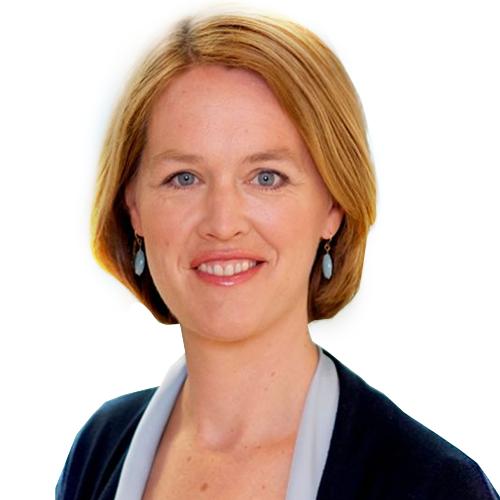 Annelies Dijkman